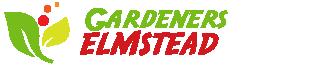 Gardeners Elmstead